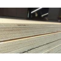 Buy cheap LVL Plywood Product Name:LVL/LVB board for door frame from wholesalers