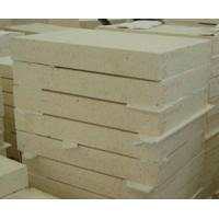 Wholesale Fire clay block from china suppliers