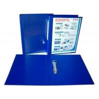 Buy cheap 5056-5059 A4 Size 1 Inch 2R&2D&4R&4D Ring Binder With Transparent Front Pocket.JPG from wholesalers