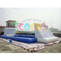 Buy cheap Single Water Sports Elements from wholesalers
