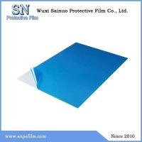 Buy cheap Clear Plastic Film from wholesalers