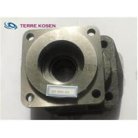 Buy cheap P365 pump spare parts 322-5033-202 shaft end cover from wholesalers