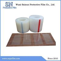 Buy cheap Adhesive Carpet Protector Film from wholesalers