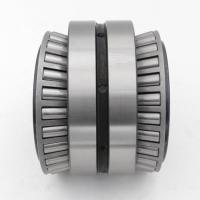 Buy cheap Inch Double Row Tapered Roller Bearings EE126098 | EE126161CD product