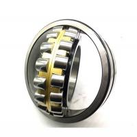 Buy cheap Double Row Self Aligning Roller Bearing ( Model MB) product