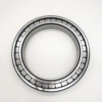 Buy cheap Double Row Full Complement Cylindrical Roller Bearing product