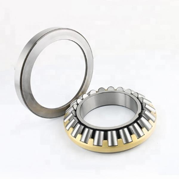 Buy cheap Large Size Self-aligning Roller Thrust Bearings from wholesalers