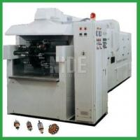 Buy cheap Automatic Armature Trickling Impregnation Machine from wholesalers