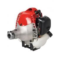 Buy cheap Brush cutter 226R engine from wholesalers