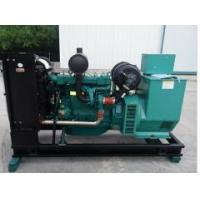 Buy cheap 350hp Weichai WP12 used new inboard motor fishing boat diesel engines for sale motor marino from wholesalers