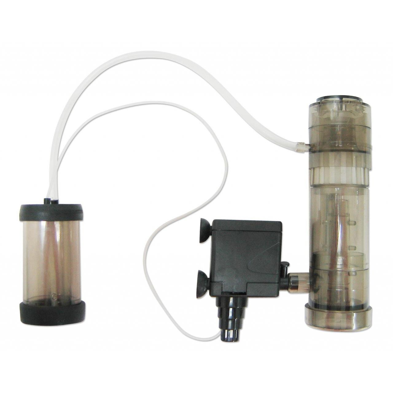 Buy cheap Internal Protein Skimmer from wholesalers