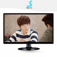 Buy cheap 24 Inch High Quality Multifuction Computer Monitor in Low Price from wholesalers