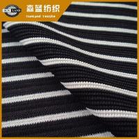 Buy cheap textile products 133 from wholesalers