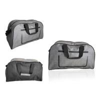 Buy cheap Large Classic Cargo Sport Duffel Bags from wholesalers