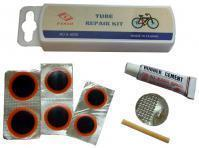 Wholesale Tyre repair kit A4026 from china suppliers