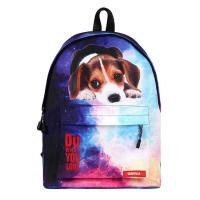 Buy cheap Hot sale cheap 3D printed animal backpacks book bags from wholesalers