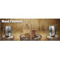Wholesale Wood Filament from china suppliers