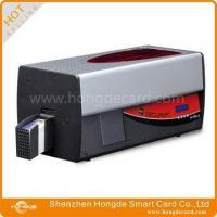 Wholesale Card Printer & Ribbon Evolis Securion Card Printer from china suppliers