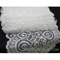 Buy cheap High quality crochet trimming lace LCJ8197 from wholesalers