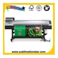 Buy cheap Mimaki High Quality Production Large Format Eco-Solvent JV300 Printer from wholesalers