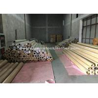 Buy cheap PVC coated fabric stocklot from wholesalers