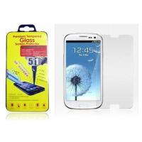 Buy cheap Product:9H tempered glass screen protector for sumsung galaxy Note3 from wholesalers