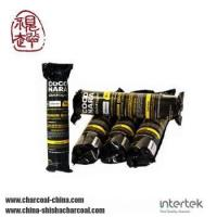 Buy cheap Charcoal Hookah from wholesalers