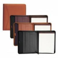 Buy cheap Spin Doctor Jotter from wholesalers