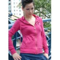 Buy cheap ladies' clothing Model No.: lb248 from wholesalers