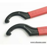 Buy cheap SYOZ EOC Nut Hook Wrench Spanner for OZ Tool Holders product