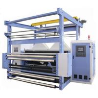Buy cheap Finishing Machinery from wholesalers