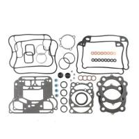 Buy cheap Gasket Kit from wholesalers