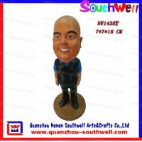 Buy cheap bobble head----NW1438T from wholesalers