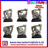 Wholesale Sport Trophy Cup from china suppliers