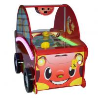 Buy cheap Mini Air Hockey Table for Kids from wholesalers