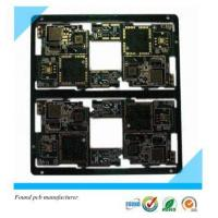 Buy cheap Prototype Most PCB Design Software Supported from wholesalers
