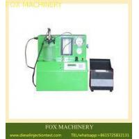 Buy cheap PQ1000 Common Rail Injector Tester&Cleaner from wholesalers