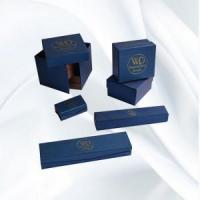 Buy cheap Jewellery Box from wholesalers