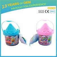 Wholesale made Plasticine from china suppliers