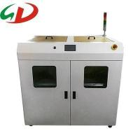 SMT 1.2m Vacuum Auto Loader Machinery with SD