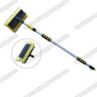 Buy cheap car cleaning wash brush 8909 from wholesalers
