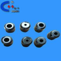 Wholesale AMADA TOOL DIE from china suppliers