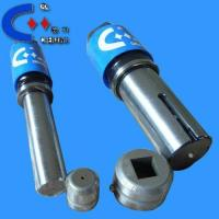 Wholesale AMADA PUNCH TOOLS from china suppliers