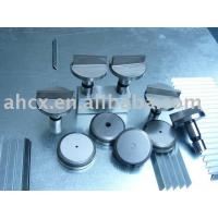 Buy cheap Trumpf Style Tooling from wholesalers