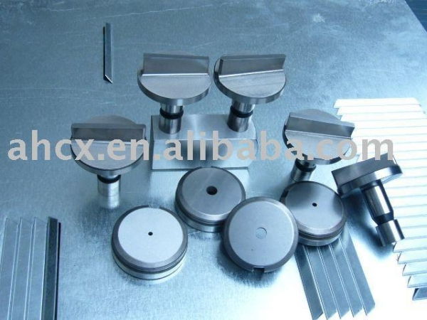 Quality Trumpf Style Tooling for sale