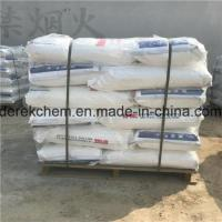 Buy cheap Building HPMC Acts as Thickener Binder in Industrial Wall Putty Grade from wholesalers