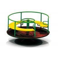Buy cheap Outdoor Backyard Play-Spring Rider from wholesalers