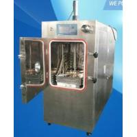 Buy cheap Clinical and Production Freeze Dryers from wholesalers