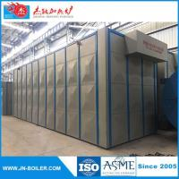 Wholesale Wood Coal Boiler Systems from china suppliers