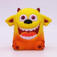 Buy cheap PU SQUISHY Animals from wholesalers